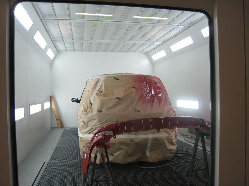 agence renault neuvillette vous propose carrosserie auto. Black Bedroom Furniture Sets. Home Design Ideas